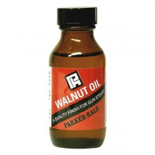 parker-hale-natural-walnut-stock-oil