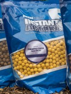 pineapple-crush-boilies