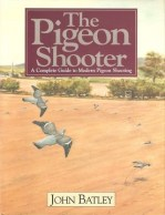 the-pigeon-shooter
