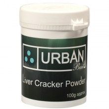 urban-bait-liver-cracker-powder