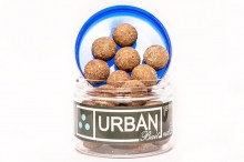 urban-baits-wafters