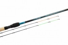 vertex-10ft-method-feeder-rod-c