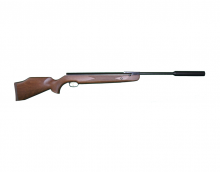 weihrauch-hw95k-break-barrel-luxus-stock-silenced-air-rifle-2672-p