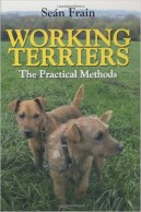 working-terriers