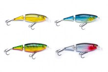 zag-tail-lure-range