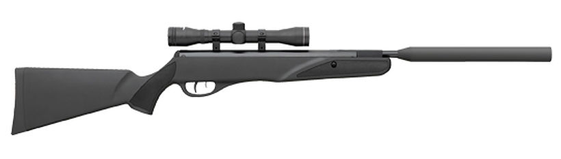 Remington tyrant rating not rated yet manufacturer remington our price