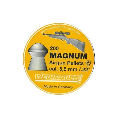 weihrauch-magnum-22-pellets-x-200-9895.j
